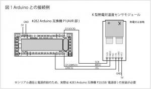 drw2-1_circuit