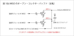 drw3-2_tr(b)