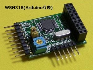i2cLcd-2