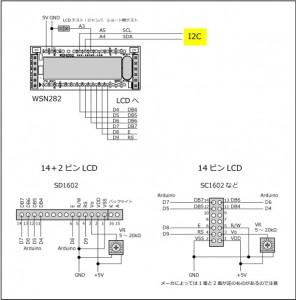 lcd404-5