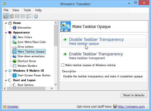 Winaero Tweaker_1