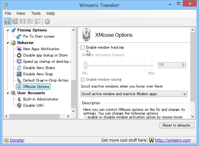 Winaero Tweaker_2